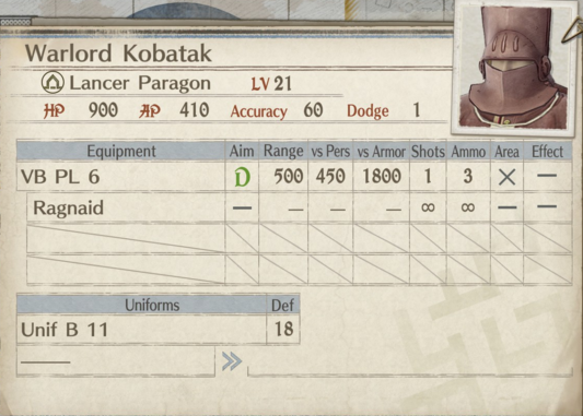 Kobatak-Card