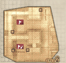 Test Case 4 Map Area 2