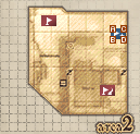 VC3 Devotion Area 2