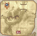 VC3 Chapter 02 The 72 hour Combat (Pt.) 3 Area 2
