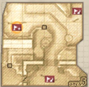 Mountain Offensive Area 5