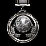 VR Trophy23