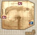 The Other Cardinal Borgia Operation Map Area 3