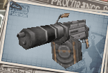 Cyclone-4-6 (Valkyria Chronicles 3)