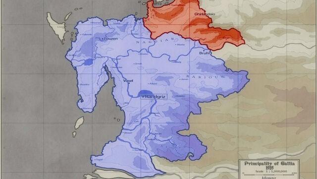 File:Valkyria Chronicles - 20 - Large 10.jpg