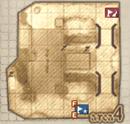 The Other Cardinal Borgia Operation Map Area 4