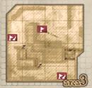 School SOS Map Area 3