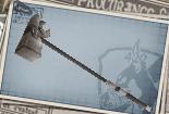 Warpick-1-3 (Valkyria Chronicles 3)