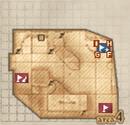 Test Case 4 Map Area 4