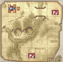 VC3 Chapter 06 Infiltrate Imperial Territory (Pt.) 1 Area 2