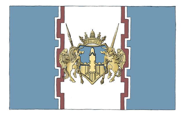 File:Principality of Gallia.jpg