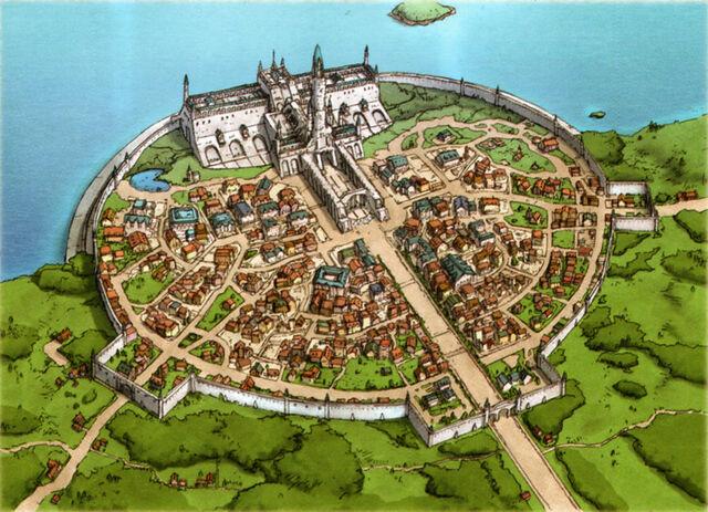 File:Valkyria chronicles 2.jpg