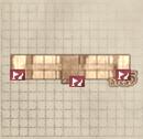 Sneak & Destroy Map Area 5