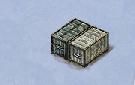 Facility storage