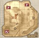 Where I Belong Area 2