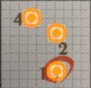Total Defense Map