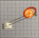 OP Seizing Enemy Secrets Map