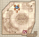 VC3 Old Lady In The Shadows Area 5
