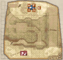 VC3 Chapter 03 The Calamity Raven (Pt.) 1 Area 4