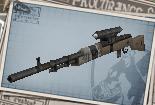 GSR-S-4-6 (Valkyria Chronicles 3)