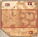The Valkyria Conflict Area 1