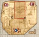 VC3 Chapter 04 Escort Cardinal Borgia (Pt.) 1 Route A Area 1