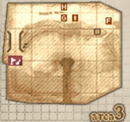 VC3 Chapter 02 The 72 hour Combat (Pt.) 2 Route B Area 3