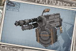 Cyclone-1-3 (Valkyria Chronicles 3)
