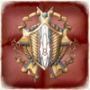 Order of the Holy Shield