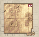 Test Case 4 Map Area 3