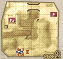 VC3 Chapter 03 The Calamity Raven (Pt.) 2 Area 2