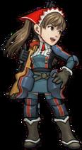 AliciaMelchiottSH