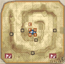VC3 Chapter 05 The Forbidden Operation (Pt.) 1 Area 5