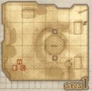 Total Defense Area 1