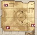 VC3 Old General Zahar Area 1