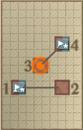 Test Case 4 Map