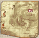 VC3 Chapter 03 The Calamity Raven (Pt.) 1 Area 3