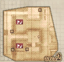 VC3 Chapter 05 The Forbidden Operation (Pt.) 2 Route B Area 2