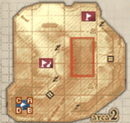 VC3 Chapter 03 The Calamity Raven (Pt.) 3 Route B Pt 2 Area 2