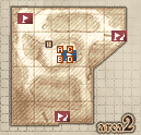 VC3 Mightier Than The Sword Area 2