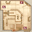 VC3 A Secret Power Area 3