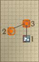 School SOS Map
