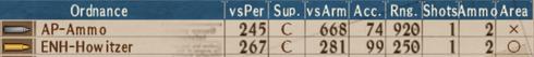HE-AP T2-3