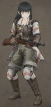 VC4 Azusa Tsukikage-0