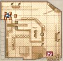 VC3 Chapter 04 Escort Cardinal Borgia (Pt.) 1 Route B Area 3