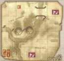 VC3 Chapter 04 Escort Cardinal Borgia (Pt.) 3 Area 2
