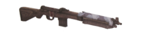 Gallian-x123