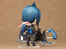 Nendoroid Imca Goodsmile Company 4