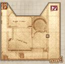 Test Case 2 Map Area 4