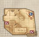 Dahau's Trap Map Area 4